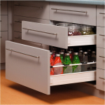 Drawer Systems & Storage Solutions