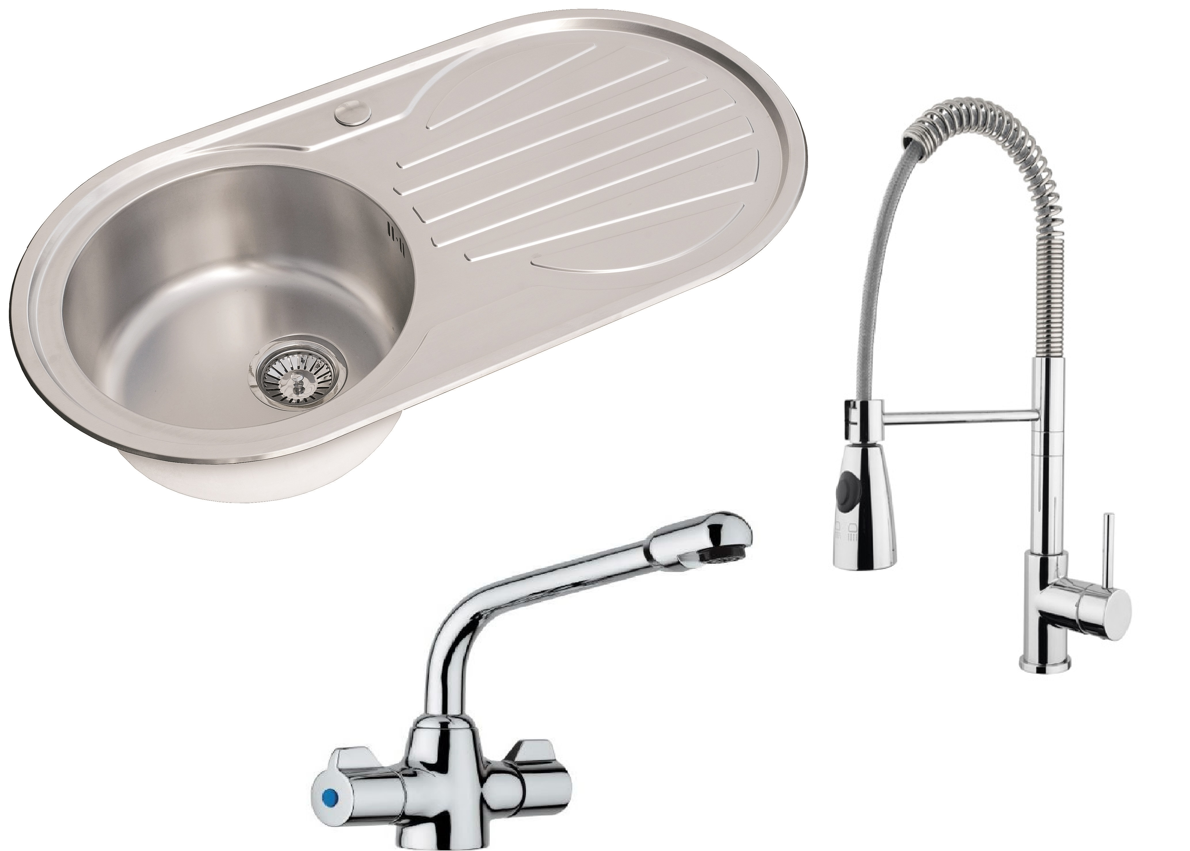 fitting taps to kitchen sink kitchen components direct high quality kitchen fittings 8938